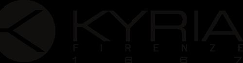 Kyria Firenze 1867 - Sede di Grosseto